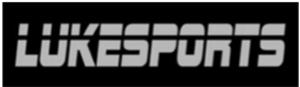 LukeSports